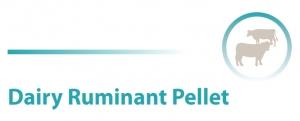 Dairy Ruminant pellet